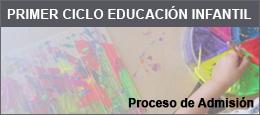 Educaragon Calendario Escolar 2020.Gobierno De Aragon Portal De Centros Educativos